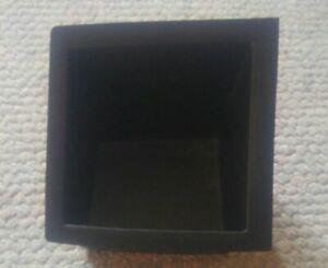 Proform XP 615 Treadmill Left Side Pocket Drink Holder