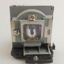 5J.J4J05.001 Original lamp FOR BENQ SH910 projector