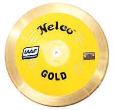 NELCO GOLD