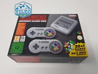Nintendo Classic Mini: Nintendo Entertainment System NEU OVP