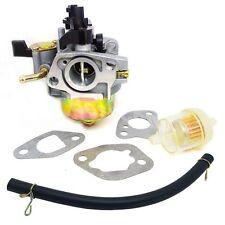 Carburetor For Honda GXV120,140,160 HR194,214,215,216 HRA214 16100-ZE6-W01 Carb