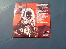 CD MEDICATION THUNDERSTONE SHAMAN RAJNA VADER 69 EYES H-BLOCKX AXEL RUDI PELL