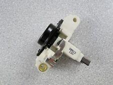 02g284 Regulador del alternador ALFA ROMEO Alfa Spider 3.0 CLAAS JAGUAR 850