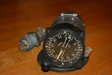 Radio Magnetic Indicator (RMI) UGR-1