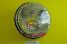 F3-22203522 Unit headlight Piaggio VESPA COSA 125 150 200