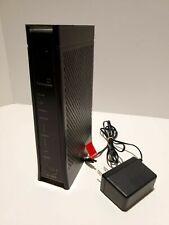 Centurylink C1100Z Wireless WiFi Modem