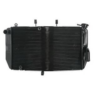 Aluminum Radiator Cooler Cooling For Honda CBR600RR CBR 600RR 2003-2006 04 05