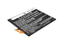 High Quality Battery for Lenovo PB1-770N Dual SIM TD-LTE L14D1P31 Premium Cell