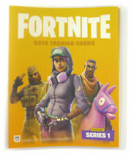 fortnite serie 1 panini 2019 trading cards from 200 to 300 choose your card