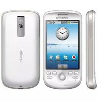 HTC Magic A6161 - White (Unlocked) Smartphone Brand New 3MP Camera