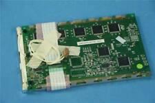 Lcd Screen Panel For Hitachi 5.7 inch Lmg6911Rpbc Lmg6911Rpbc-00T 14pin