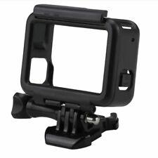 Frame For GoPro HERO 5/6 Mount Housing Border Protective Shell Case Cover US