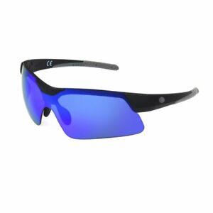 "Foster Grant Ironman Sunglasses ""INTREPID"" anti scratch rrp £26.00"