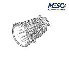 GEARBOX FOR FORD TRANSIT MK7 2006 - 2013 2.4 DIESEL ENGINE RWD 5 SPEED MT75