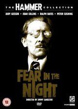 Fear In The Night [DVD] [1972] [DVD]