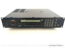 Plug & Play USB Floppy drive emulator for Yamaha TX16W Sampler  + 16GB