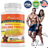Weight Loss - Caralluma Fimbriata 1200mg Diet Appetite Suppressant - Made in Usa