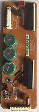 Samsung Ps51e550 S51FH-YB01 Lj41-10276a AA0 R1.7 Xb-up Board (ref1549)