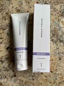 Rodan + and Fields UNBLEMISH Refining Acne Wash Step 1 •Brand New Just Released•