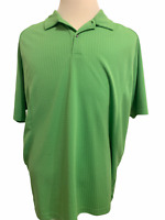 Jos A Bank Leadbetter Golf Short Sleeve Polo Shirt XXL Mens