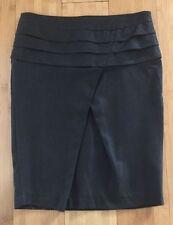 Zara Above Knee Hand-wash Only Regular Size Skirts for Women