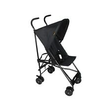 Babyway Compact Easy Fold Stroller/Buggy/Pushchair with Hood BWES/001
