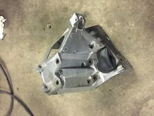 Yamaha Apex Attack Venture RS Vector Nytro 06 07 08 09 10 Bulkhead Left Side