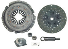 Clutch Kit-500 Perfection Clutch MU30-1A