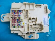 s l225 interior switches & controls for hyundai sonata ebay  at mifinder.co