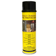 COPPER KITCHEN, BAR, BATHROOM SINK BEES WAX PROTECTANT