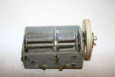 AM-Tuner - Grundig Stereomeister 35