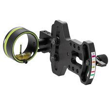 New HHA Sports Optimizer Lite Single (.019) Pin RH Adjustable Sight OL-3019