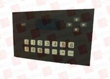 HORNER ELECTRIC HE693OIU910 / HE693OIU910 (USED TESTED CLEANED)