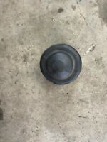 Genuine PORSCHE 944 Headlight Insert Left 95163122102