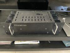Bryston 3B Amplifier