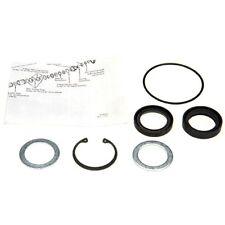Steering Gear Seal Kit-GAS AUTOZONE/ DURALAST-PLEWS-EDELMANN 8766