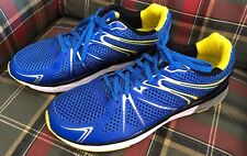 LN AVIA Running Shoes enduropro Comfort Lite Footbed Marathon Running Shoes 12