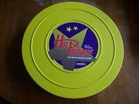 Hot Property! The Movie Board Game 1985 Complete Vintage Retro Boardgame Fun