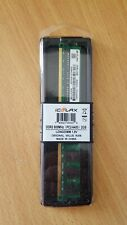 IE. Icoolax New ! 2GB PC2-6400 800mhz 240 pin DIMM DDR2 PC-ram memory