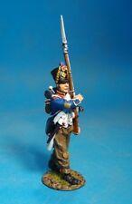JOHN JENKINS PENINSULAR WAR 1807-1814 PFL-06B FRENCH 66TH LINE MARCHING #1B MIB