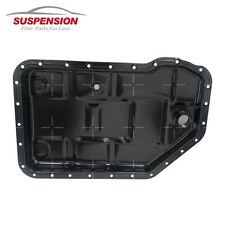 BRAND NEW TRANSMISSION OIL PAN FOR AUDI 01V321359B