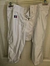 Russel Athletic Boy's Football Pants Size L