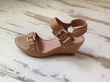 Pointure 37 - Chaussures Femme MAM'Zelle NEUVES - Modèle OBIER -  (99.00 €)