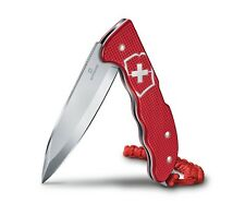 🌟🌟🌟 0.9415.20 Victorinox Swiss Army Knife Hunter Pro Red Alox NEW 2019 🌟🌟🌟