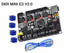 BigTreeTech SKR Mini E3 v2.0 32bit Mainboard for Ender 3 3D Printer #1