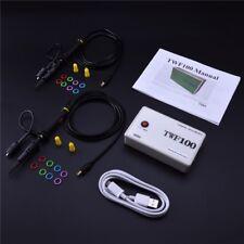 Twf100 2ch Usb Digital Oscilloscope Pc Mini Bluetooth Android 40 Mobile Pad
