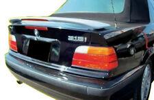Fits 1992 - 1999 BMW 3-Series E36 2 Door Custom Spoiler Wing Primer