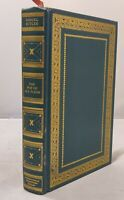 The Way of All Flesh by Samuel Butler International Collectors Library Book