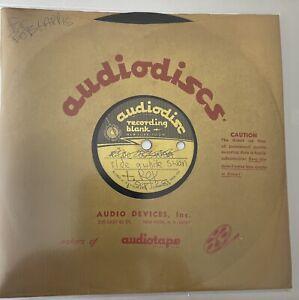 Marc Bolan T.Rex Ride A White Swan Purple Glitter Vinyl limited Of 25