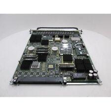Cisco 16OC3X/POS-I-LC-B POS Line Card (New open box)